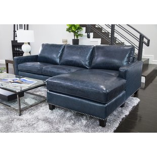 Leather Sofas Sectional – storiestrending.c