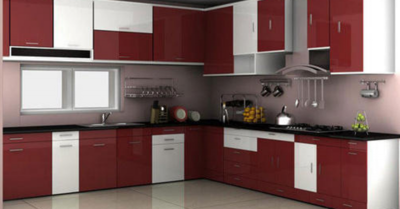 Kitchen Cupboards Archives - Page 2 of 6 - Modo Kitchens #AskMo