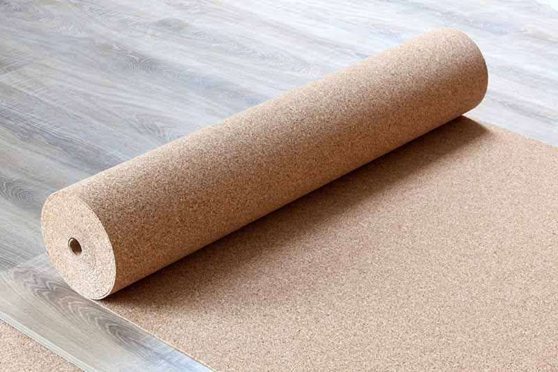 9 Best Soundproof Carpets and Flooring Materia