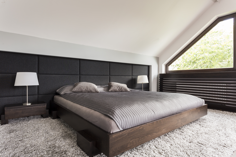 Best Carpets for Your Master Bedroom - Floor Coverings .