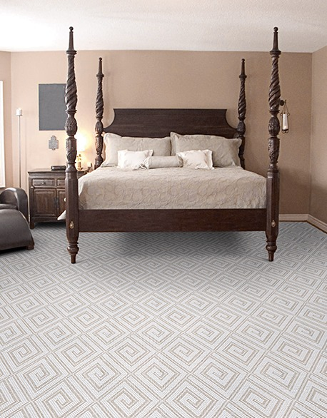 A Choice For Every Room - Courist