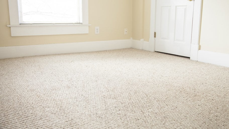 6 Signs You Need to Replace Your Carpet | Angie's Li