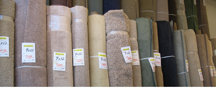 Carpet Remnants Philadelphia | Great Deals On Discontinued Styles .