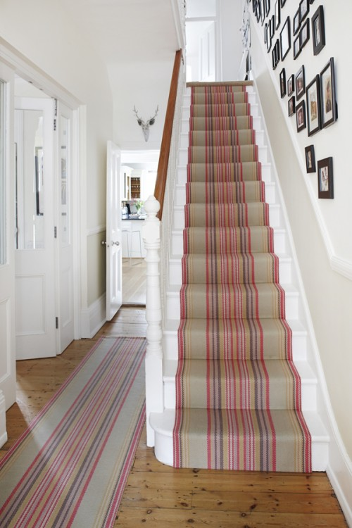 What should I do on my landing? | Roger Oates Blog – Stairs and .