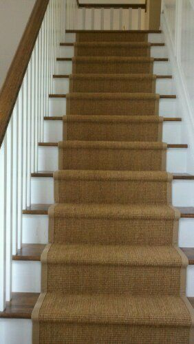 Berber carpet runner for stairs - affordable helper, that will .