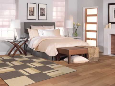 Legato Carpet Tile Design Ideas - YouTu