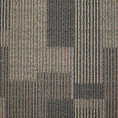 Floor Carpet Texture Tile Contemporary On Floor Pertaining To .