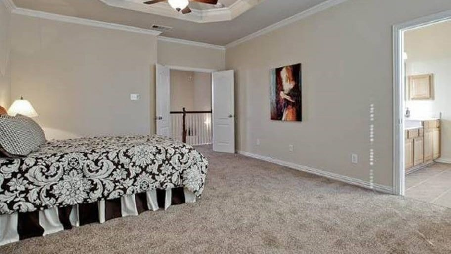 How to Choose the Right Carpet for Your Home | Angie's Li