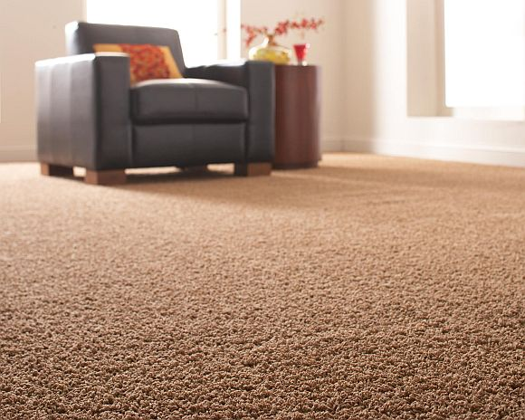 5 Reasons to Get Rid of Your Wall-To-Wall Carpeting | The Flooring .