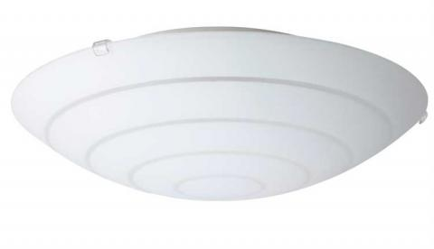 IKEA Recalls Ceiling Lamps   CPSC.g