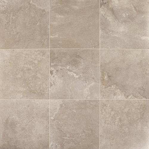 Designer's Image™ Westerville 12 x 12 Ceramic Floor and Wall Tile .