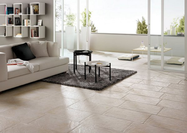 Things to know when choosing ceramic tiles for your home | Ideas 4 .