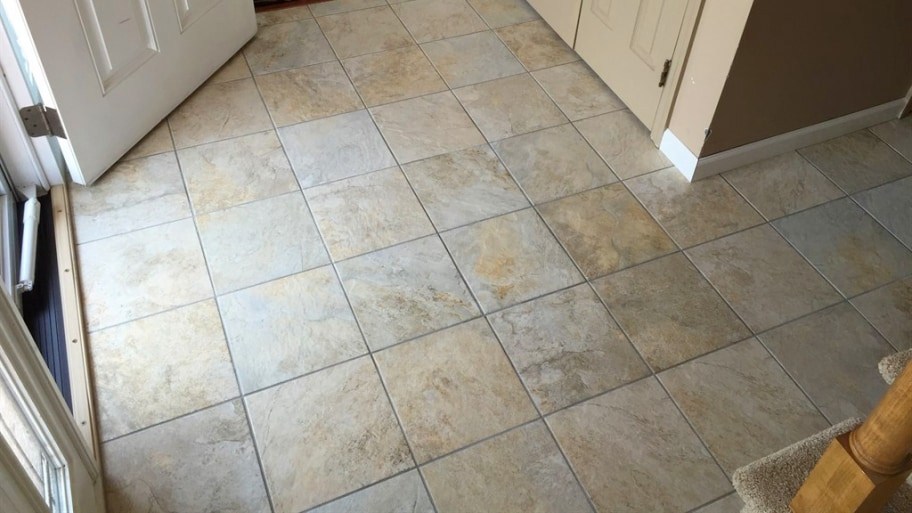 Is Ceramic Tile a Good Flooring Choice for my Home? | Angie's Li