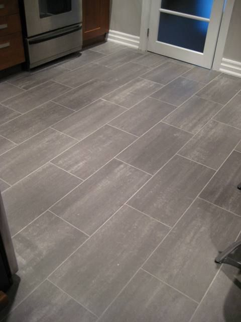 Bathroom Floor Remodel – Different Styles and Material | Grey .