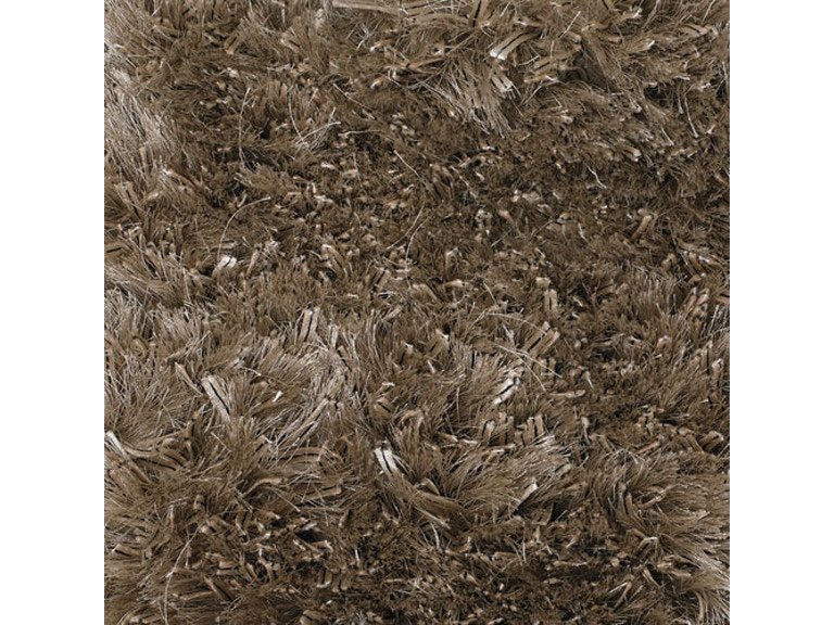 Chandra Rugs Floor Coverings Hand-Woven Rug DIO14403 - Isaak's .