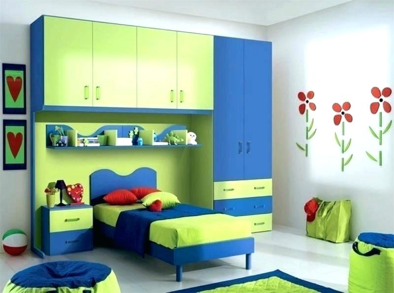 Furniture For Kid Ro
