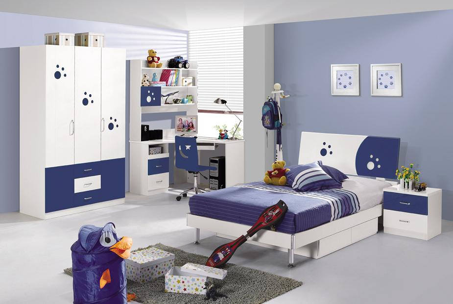 Boys Bedroom Furniture Modern — Furniture Ideas And Decors : New .