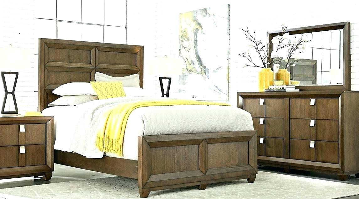Beds : Childrens Bedroom Furniture For Small Rooms India Spaces .
