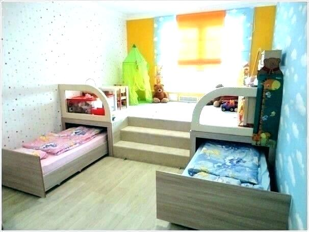 childrens bedroom furniture near me – love-life.in