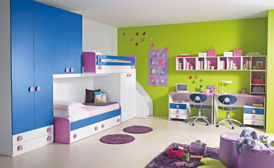 Beds : Childrens Bedroom Furniture Sets Ikea For Small Rooms .