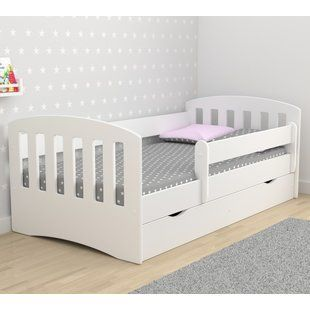 Tips to choose right children bed   DIY Toddler Bed   Kid beds .