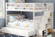 27 Fun Bunk Beds for Ki