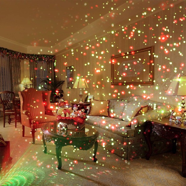The Best Christmas Home Decor Ideas Inside For Party – BeautyCuco Bl