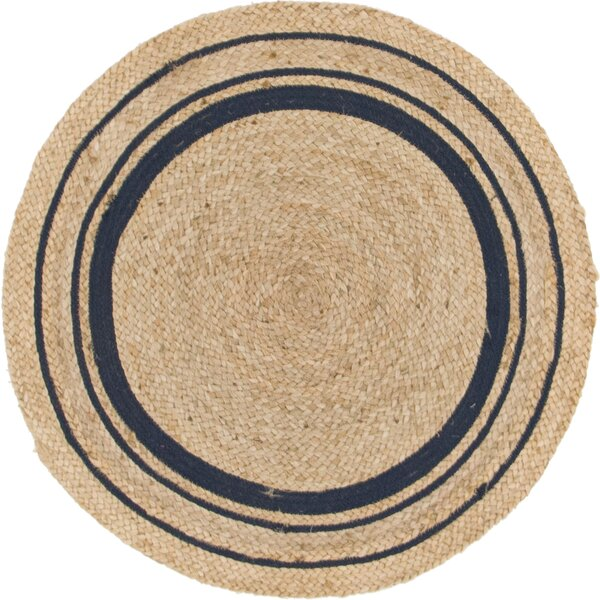 Round Rugs You'll Love in 2020 | Wayfa
