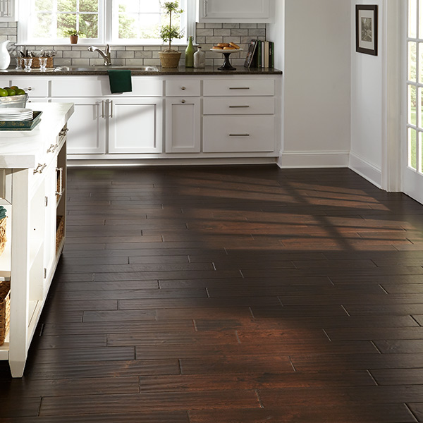 Classic Stout - Impressions Flooring Collecti