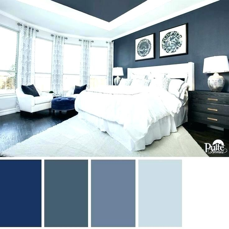 Relaxing Colors Bedrooms Bedroom Paint Master Ideas Cool Best .