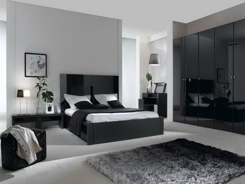 2015 Bedrooms Grey Paint Colors For Girls Bedrooms Grey Paint .