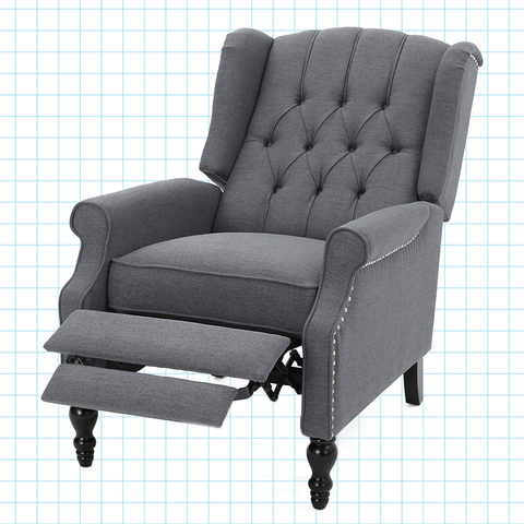 9 Best Recliners 2020 - Top Rated Stylish Reclining Chai