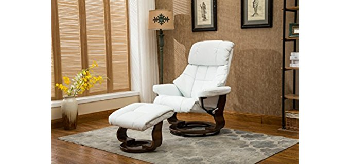 Popular Most Comfortable Reclining Chair Cheap 96 On Perfect .