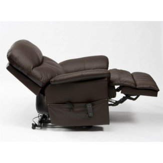 50+ Most Comfortable Recliners You'll Love in 2020 - Visual Hu
