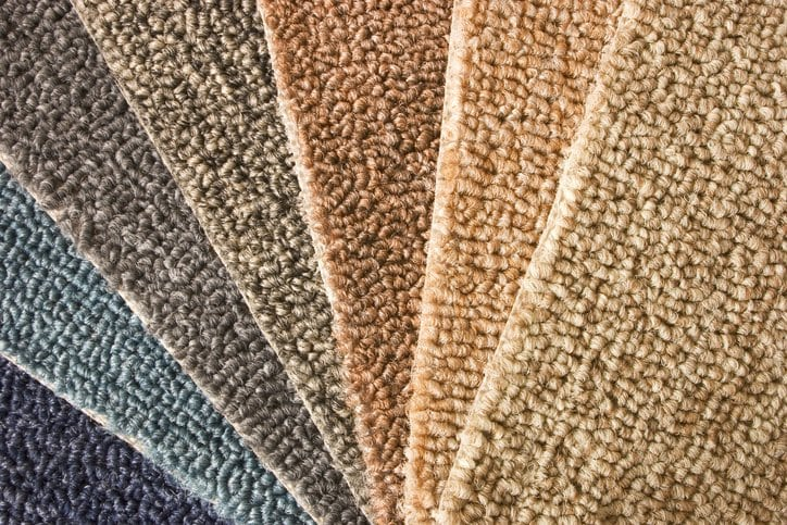 What's the Right Commercial Carpet for Your Office Properties .