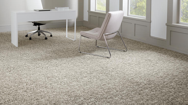 Commercial Soft Surface | Tarke