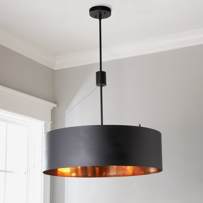 Modern Chandeliers | Contemporary, Globe & Glass - Shades of Lig