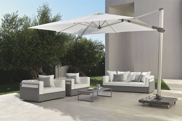 Contemporary Garden Furniture | Outdoor Sofa Tables Chairs S
