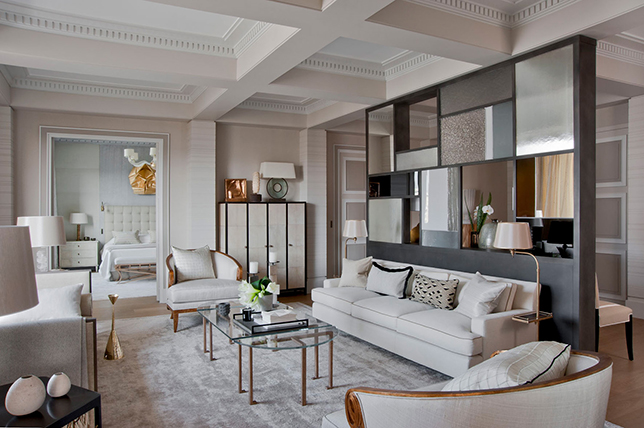 Contemporary Design Style And The Essentials To Master It   Décor A