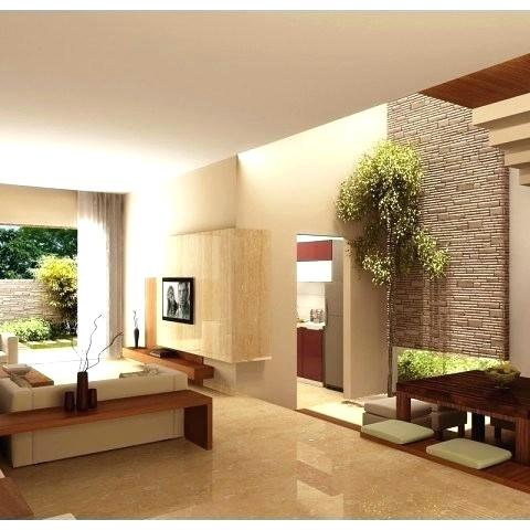 interior designs of small houses – infochimps.in