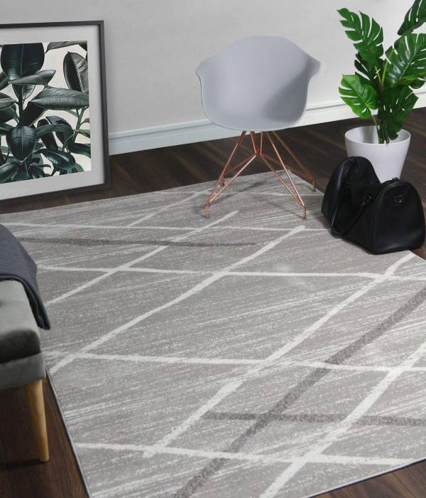 Contemporary Area Rugs - Beautiful R