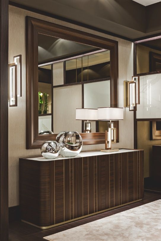 Discover the ultimate Contemporary Sideboards | Furniture design .