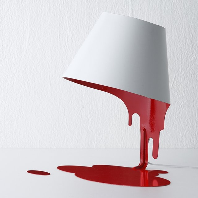 115 Cool Lamp Types To Light Up Your Rooms - Wedinat