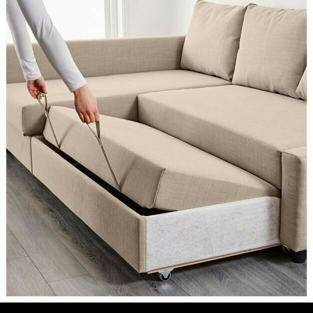 Pull out corner sofa bed Quality Sofa bed IKEA corner sofa bed with .