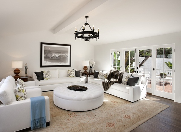 80 Cottage style furniture design with that cha