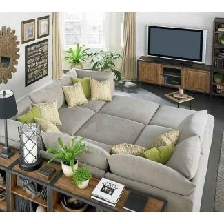 Large Sofa Beds - Ideas on Fot