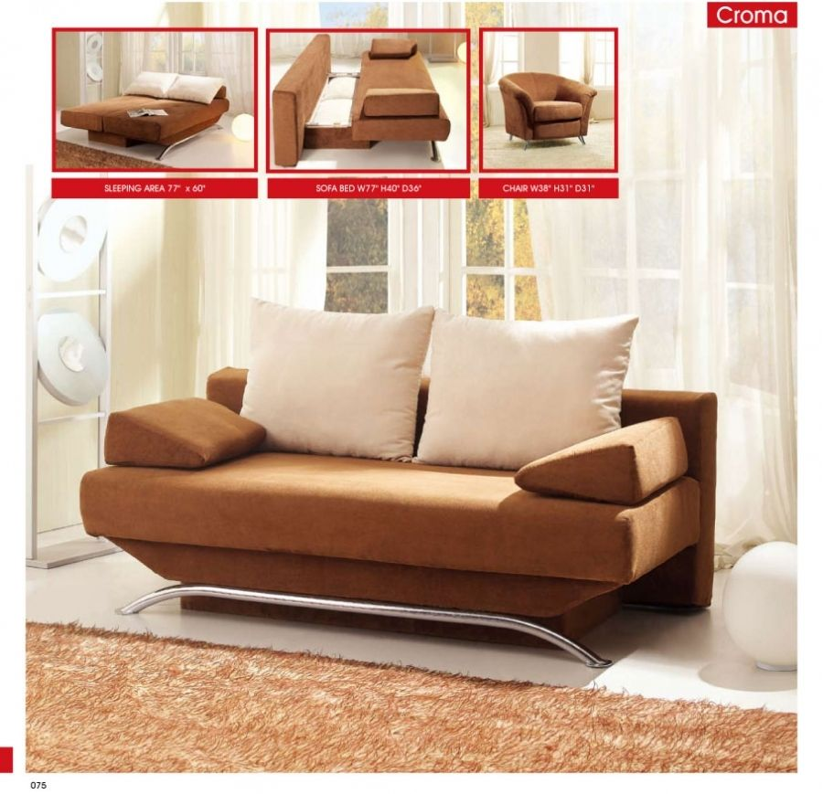 Attractive Living Room Furniture Sofa Bed Cozy Living Room .