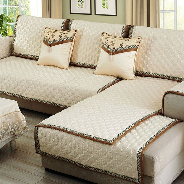 Sofa Cover Designs – How Sofa Cover Designs Could Get You on OMG .