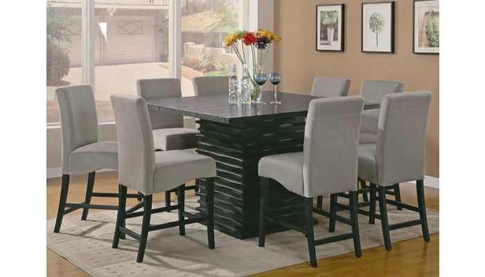 Stanton Square Counter Height Dining Tab