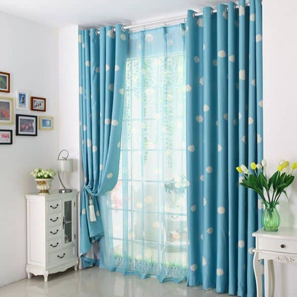New Decoration Designs for Curtain Trends 2020-2021 – EDecorTrends .